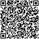 世暐企業股份有限公司QRcode行動條碼