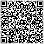 德鍵電子QRcode行動條碼
