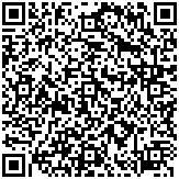 7-Eleven(鵬權門市)QRcode行動條碼