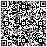 博勝電腦股份有限公司QRcode行動條碼