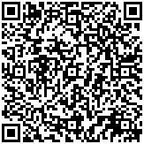 優遊網路國際有限公司QRcode行動條碼