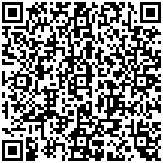 永吉興實業股份有限公司QRcode行動條碼