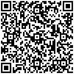 維一環保科技股份有限公司QRcode行動條碼
