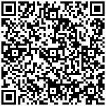 景順興業股份有限公司QRcode行動條碼