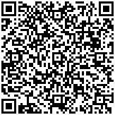 連華科技股份有限公司QRcode行動條碼
