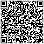 阿里汽車拖吊有限公司QRcode行動條碼