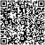 建欣電器有限公司QRcode行動條碼