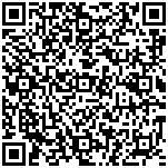 勁魚印刷QRcode行動條碼