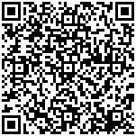 佳鑫拖吊有限公司QRcode行動條碼
