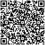 全國家電購物網QRcode行動條碼