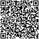 宇政汽車拖吊有限公司QRcode行動條碼