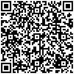美光電器(大德企業)QRcode行動條碼