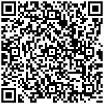 富致科技股份有限公司QRcode行動條碼