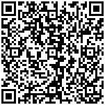 勤輪拖吊有限公司QRcode行動條碼