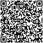 康福電子實業有限公司QRcode行動條碼
