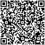 隨緣企業有限公司QRcode行動條碼