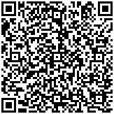Hi Life萊爾富便利商店(豐原成功店)QRcode行動條碼