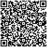 昱仁電器有限公司QRcode行動條碼