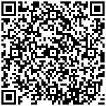 中華航業人員訓練中心QRcode行動條碼
