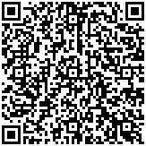 吉事多清潔事業有限公司QRcode行動條碼
