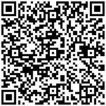 路得企業有限公司QRcode行動條碼