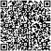 OK便利商店(汐止光明店)QRcode行動條碼