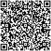 瑞爾鼎股份有限公司QRcode行動條碼