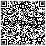 億興拖吊行QRcode行動條碼
