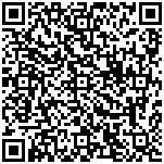 和平拖吊有限公司QRcode行動條碼