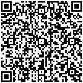 上杰清潔事業有限公司QRcode行動條碼