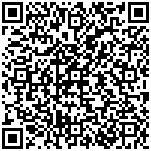 景興電腦科技有限公司QRcode行動條碼