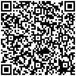 潔淨清潔社QRcode行動條碼