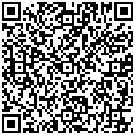 耕信企業股份有限公司QRcode行動條碼