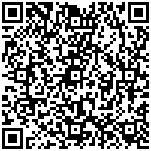 深呼吸清潔社QRcode行動條碼