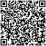 偉輪汽車拖吊有限公司QRcode行動條碼