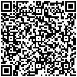 聯藝大理石工藝社QRcode行動條碼