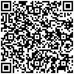奇聖石業有限公司QRcode行動條碼