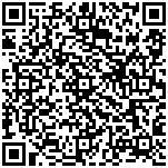 容屋電腦有限公司QRcode行動條碼