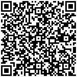 煌奇石業股份有限公司QRcode行動條碼
