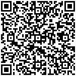 川億清潔服務社QRcode行動條碼