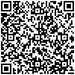 生富國際資訊有限公司QRcode行動條碼