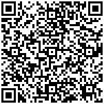 永正旅行社有限公司QRcode行動條碼