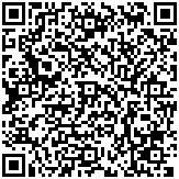 DJ SHOP 歐美精品童裝布玩QRcode行動條碼