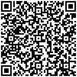 皇遠設計QRcode行動條碼