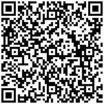 中科月子中心QRcode行動條碼