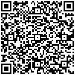 汶軒純水器有限公司QRcode行動條碼