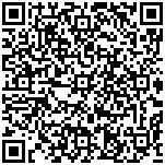 尖端徵信社QRcode行動條碼