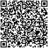 AM Cafe 綠葉手工部屋QRcode行動條碼
