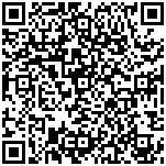 台南新光影城QRcode行動條碼