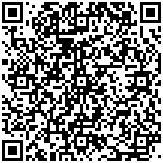 印事達有限公司QRcode行動條碼